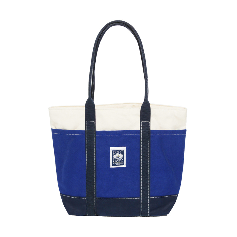 RUNABOUT TOTE
