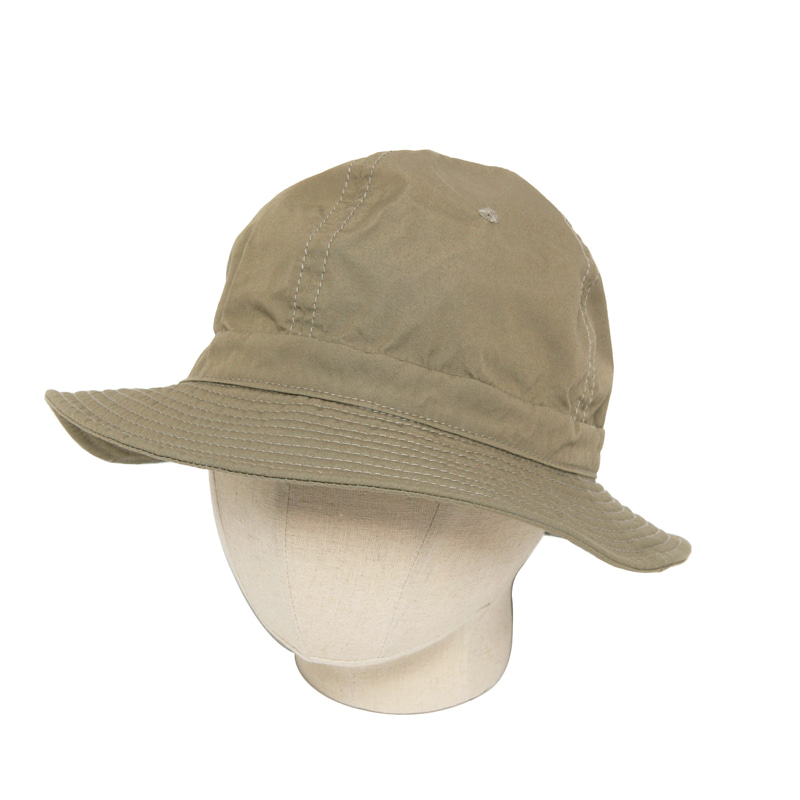 VENTILE HUNTER HAT - BEIGE