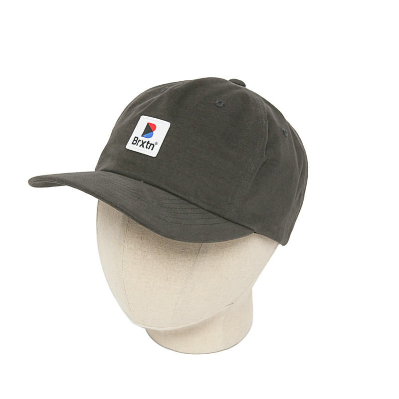 STOWELL MP CAP - GRAPHITE