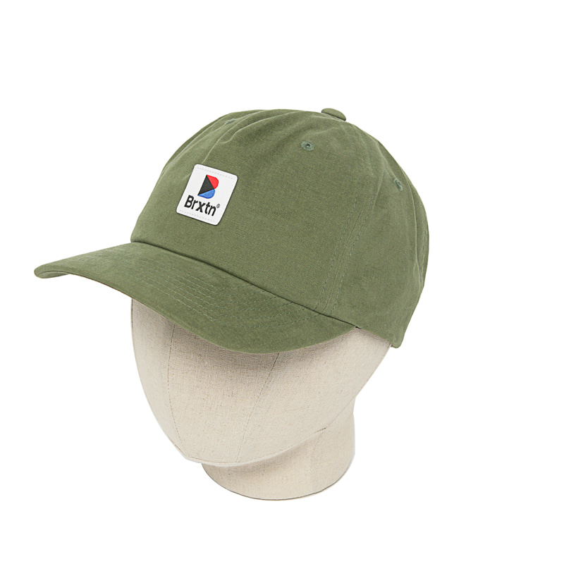 STOWELL MP CAP -  LEAF
