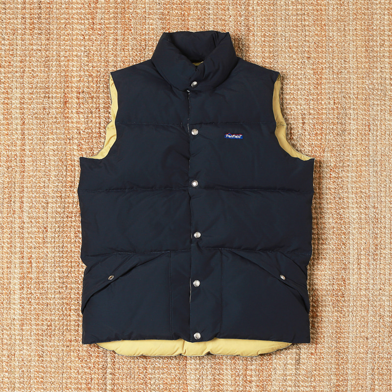 PENFIELD OUTBACK VEST
