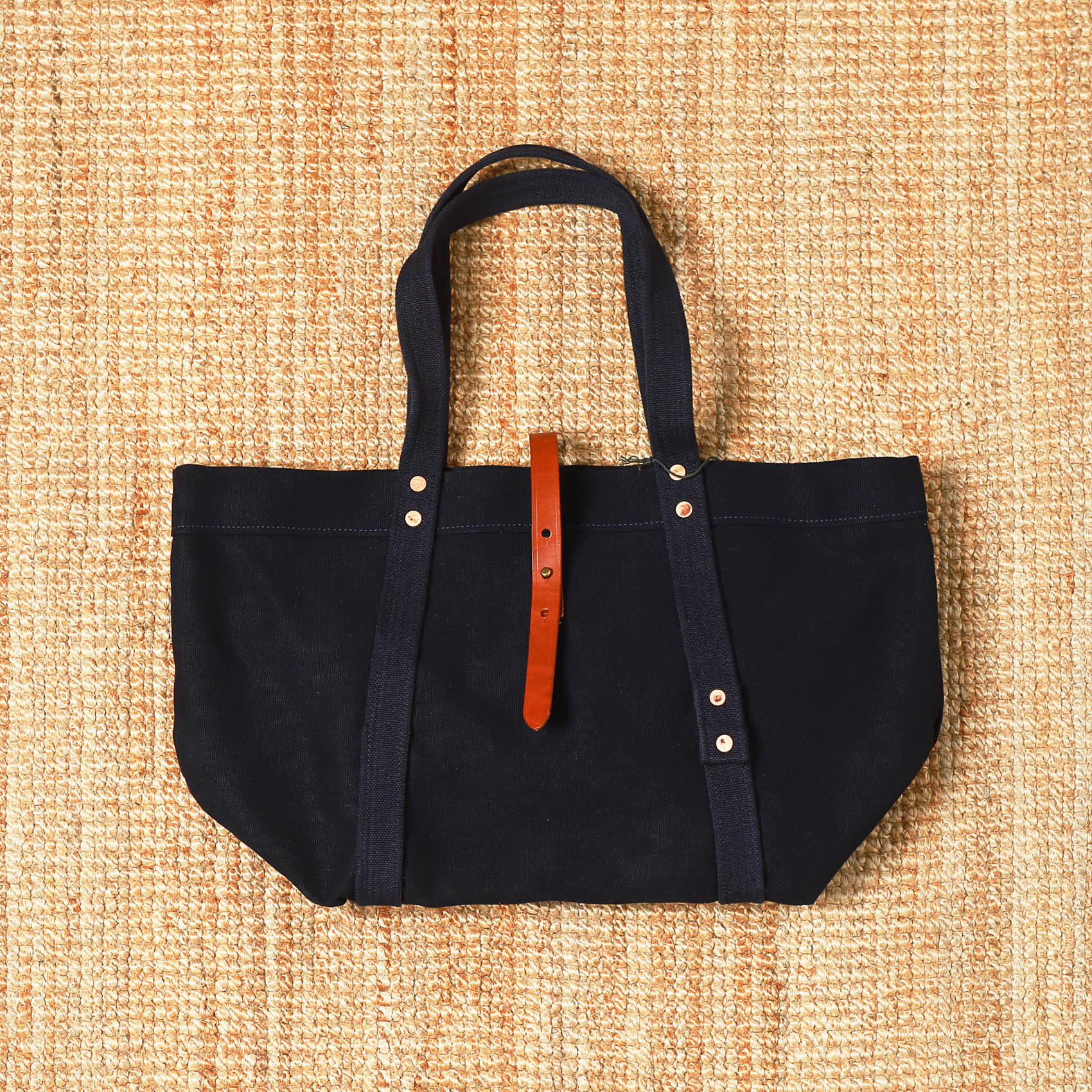 STANLEY & SONS TOTE BAG